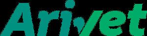 Arivet-veterinarijos produktų ir pašarų priedų informacijos portalas